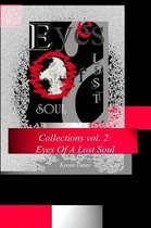 Collections vol. 2