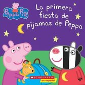 La Peppa Pig
