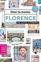 time to momo - time to momo Florence