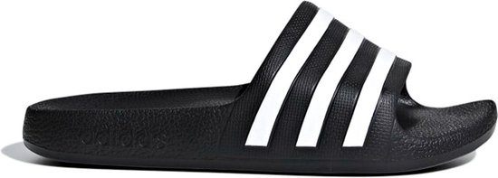 bol.com | adidas Adilette Aqua K Kinderen Slippers - Core ...