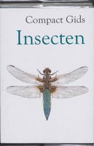 Omslag Concise Insect Guide Net Co Ed