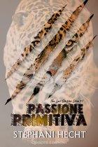 Passione primitiva
