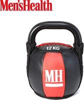 Men's Health - Soft Kettlebell - 12KG