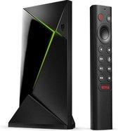 Nvidia Shield TV Pro Media Streamer