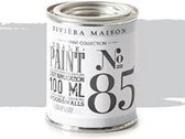 Rivièra Maison Chalk Paint NO85 FERRYGREY 100ML