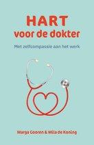 Hart voor de dokter