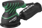 HiKOKI/Hitachi excenter schuurmachine - SV13YBWBZ - 125 mm - 230 W