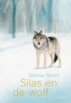 Silas en de wolf