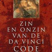 Zin en onzin van De Da Vinci Code