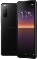 Sony Xperia 10 II – 128GB - Zwart