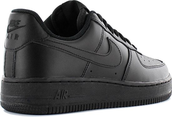 Nike - Women's Air Force 1