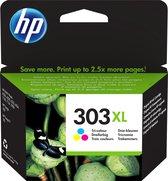 HP 303XL - Inktcartridge / Kleur / Hoge Capaciteit