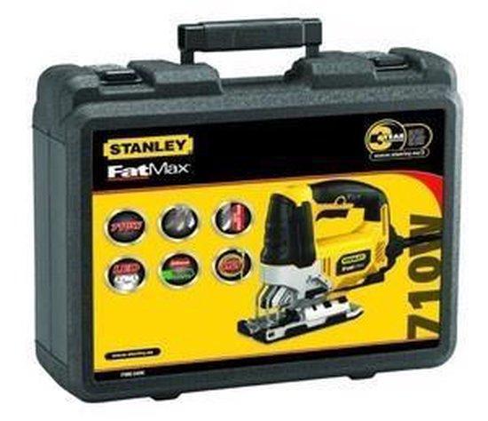 Stanley Fatmax FME340K-QS