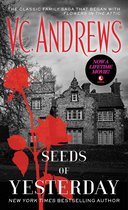 Seeds of Yesterday, Volume 4