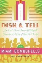 Dish and Tell