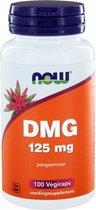 Now DMG 125 mg