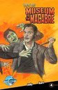 Vincent Price Presents: Museum of the Macabre #4