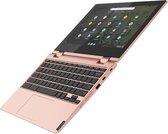 Lenovo Chromebook C340 81TA000WMH - Chromebook - 1
