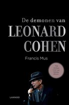 De demonen van Leonard Cohen