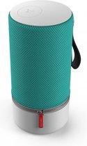 Libratone ZIPP 2 Bluetooth Speaker - Pine Green