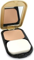 Max Factor Facefinity Compact Foundation - 002 Ivory