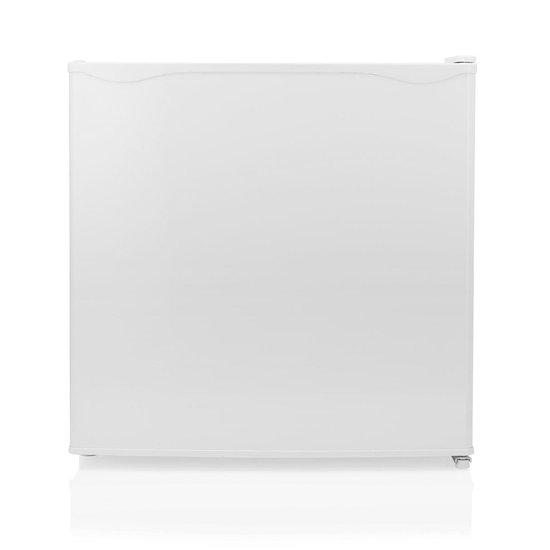 Koelkast: Tristar KB-7351 - Mini koelkast, van het merk Tristar