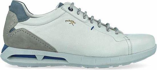 FLUCHOS CYPHER F0557 Sneaker offwhite maat 41