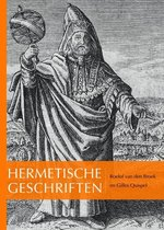 Pimander. Texts and Studies published by the Bibliotheca Philosophica Hermetica 19 -   Hermetische geschriften