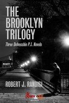 The Brooklyn Trilogy