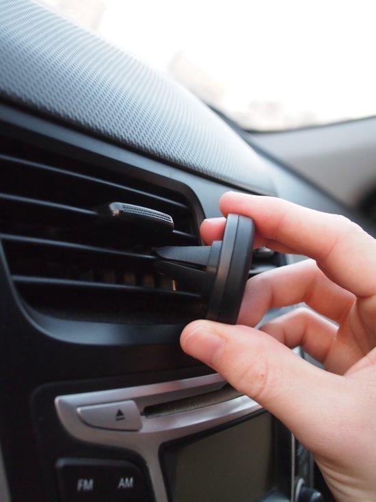 Universele Magneet Telefoon Houder voor in de Auto