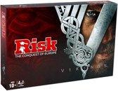 Risk Vikings