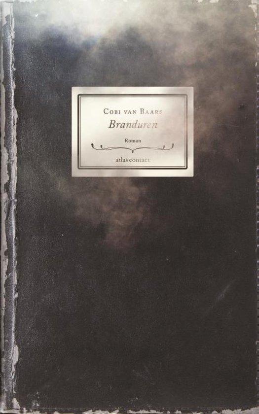 Branduren - Cobi van Baars | Fthsonline.com