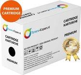 Colori Premium Toner voor Samsung Ml1660 Scx3200 patent-veilig