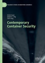 Contemporary Container Security