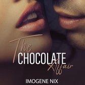 Chocolate Affair, The