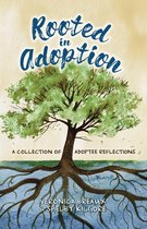 Omslag Rooted in Adoption
