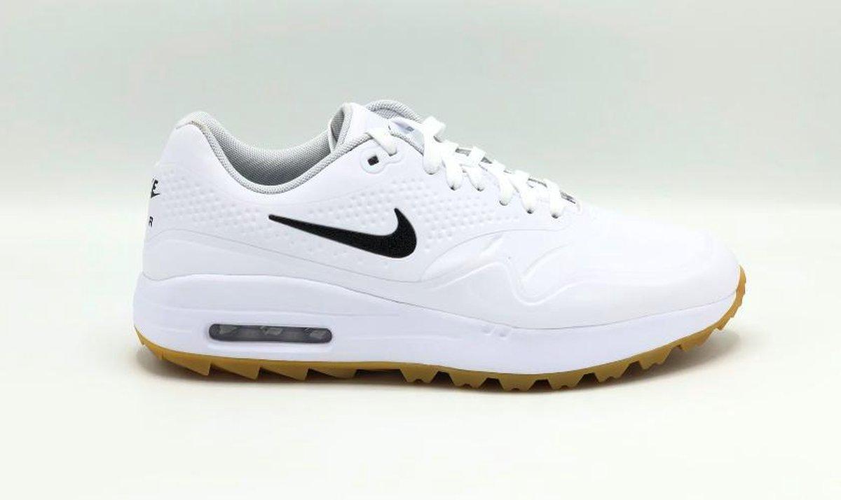 bol.com | Nike Air Max 1 G (Golf) - Maat 41