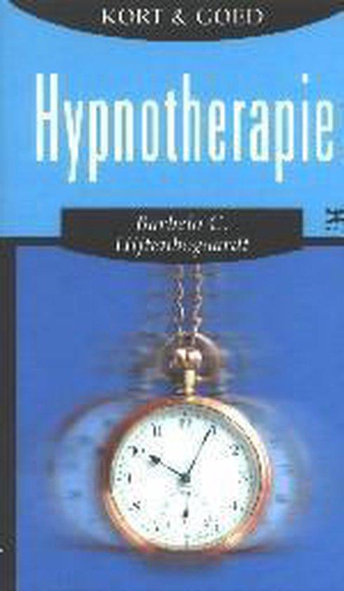 Hypnotherapie - Barbelo C. Uijtenbogaardt |