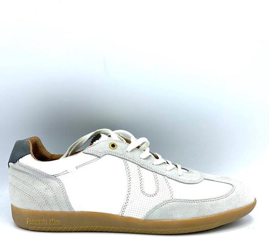 Pantofola Doro Scapezza Low Maat 46