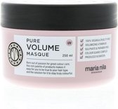 Maria Nila - Pure Volume Haarmasker - 250ml