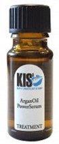 5 x Kis Organic Argan Oil Power Serum Mini (10ml)
