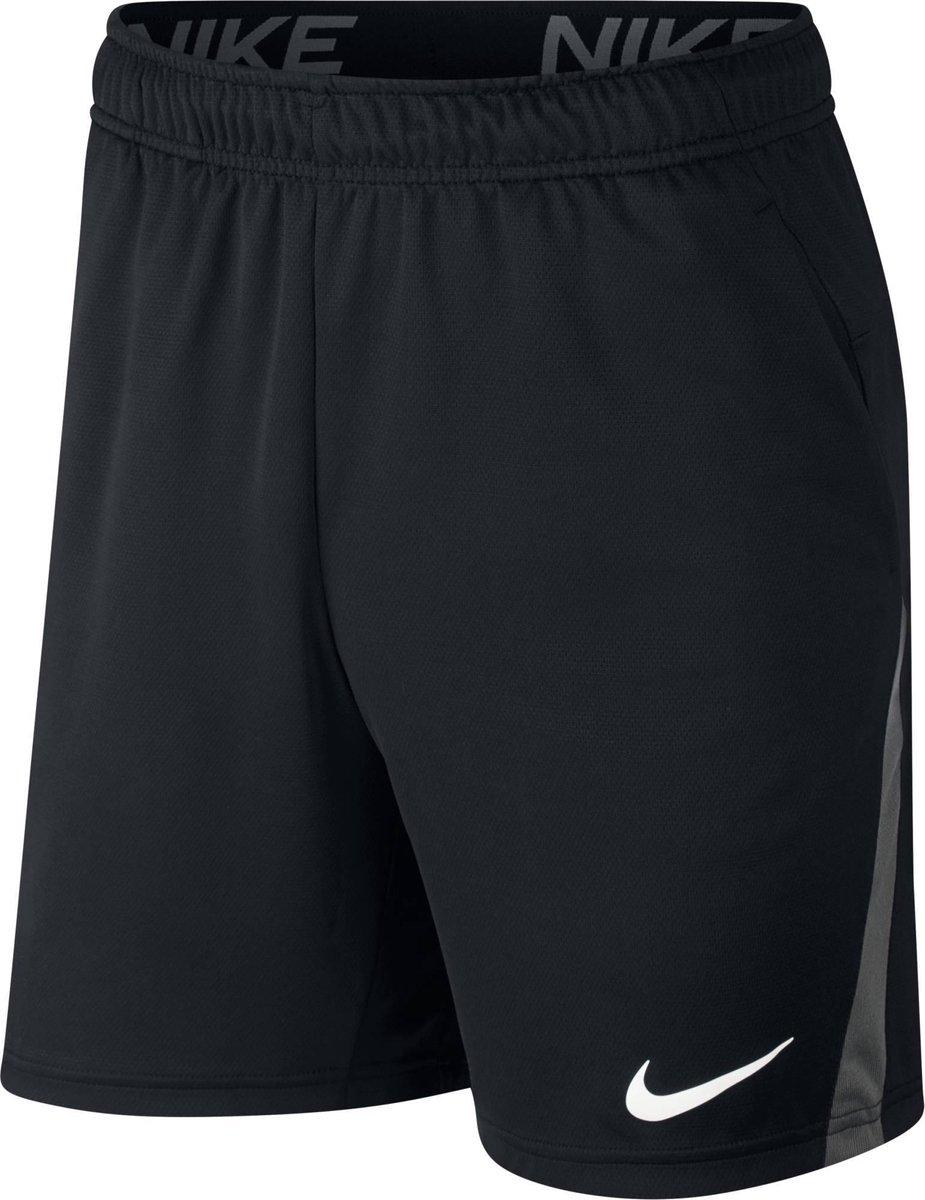 Nike Dri-FIT 5.0 Sportshort Heren - Maat S