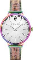 Police Mod. PL16035MSRW.04MM - Horloge