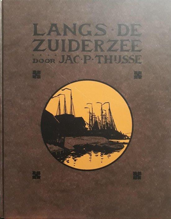 Langs De Zuiderzee - Mark Braet | Fthsonline.com