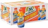 AA-drink high energy 24 x 330ml