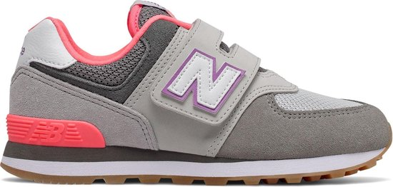 bol.com | New Balance 997 Sneakers - Maat 30 - Unisex ...