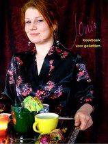 Kookboek voor geliefden