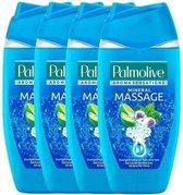 Palmolive Douche Wellness Massage Douchgel - 250ml