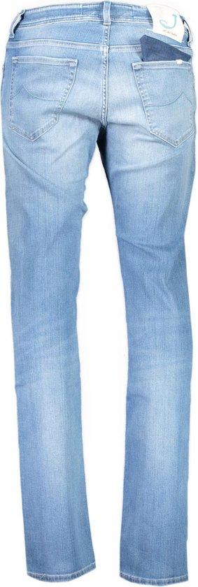 Jacob Cohën J688comf-00918 Heren Jeans W38