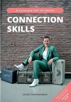 Connection Skills